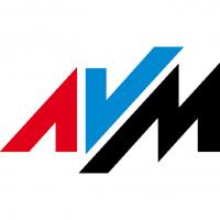 AVM_Logo_RGB