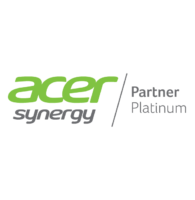 Acer Synergy - Partner Platinum _4c
