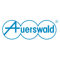 Auerswald_Logo_2014_blau_ohne_Slogan_2014_RGB