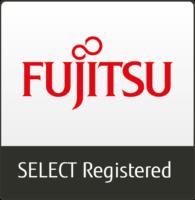 Fujitsu_Registered Partner