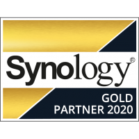 Gold-Partner_2020_slider