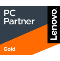 LenovoPCP-Gold