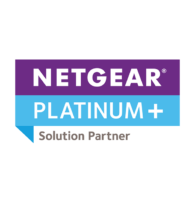 Netgear_Partner_Platinum_Plus
