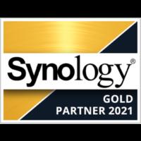 Partner Logo_Gold Partner 2021_gross
