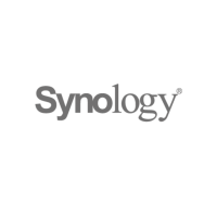 Synology_logo_Gray