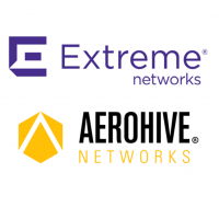 aerohive-externe_networks
