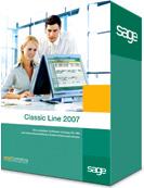 classicline 1