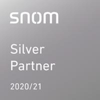 snom_silver_2020_2021